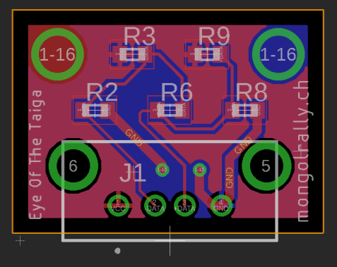 2D-Charging-Circuit-layout2