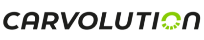 Logo_Carvolution