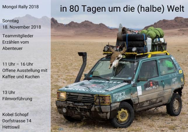 Flyer Sonntag 18. November.jpg